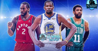 سوق الانتقالات في الـ NBA