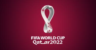 كأس العالم 2022