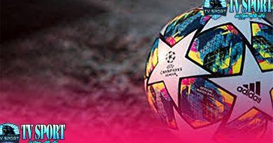 مباريات هامة ننتظرها هذا الأسبوع في أوروبا