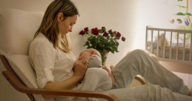 9 أسرار لدعم أهدافك في الرضاعة الطبيعية ... لمَن تخشى آلام الأسابيع الأولى