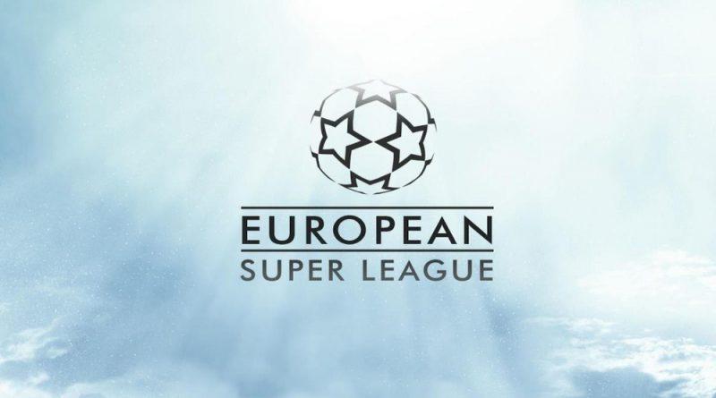 دوري السوبر الأوروبي