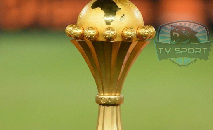 كأس إفريقيا 2021